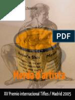 Merda d'Artista