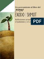 Libro Shmot EXODO