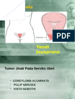 14. Tumor Serviks#5