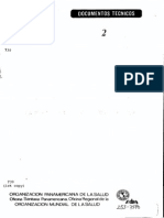 polimero floculantes