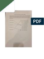 edci 270 information literacy