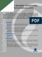 FPB_Málaga_2015+(v1.1)