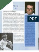 biographie 1.pdf