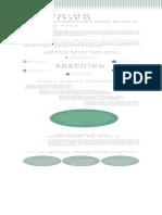 Infográfico - BRANDING ANALÍTICO.pdf