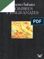 Hombres y engranajes de Ernesto Sabato r1.0.pdf