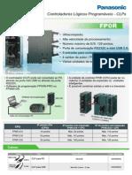 FP0R Flyer Rev B