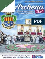 Rev.fiestasArchena2015
