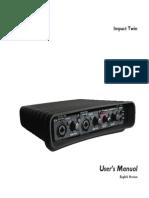 tc_electronic_impact_twin_manual_english.pdf