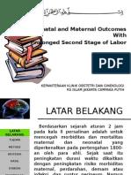 Jurnal Reading 1