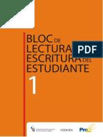 bloc 1