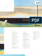 Anuario Estadistico 2013 131014
