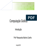 COMPUTAÇÃO GRÁFICA SOMBRA aula 1.pdf