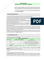 Edital Concurso PM Campinas