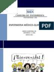 1.Presentación Asignatura Médico Quirúrgica2015.PptOK
