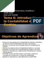 Tema06 Introduccion Contabilidad Gestion