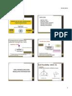 P7A SA ModellingofFoundations