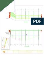 Puente-Acae-Estribos.pdf