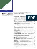 Stangeland_18.pdf