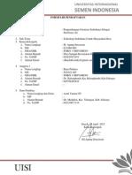 Formulir-Pendaftaran Tim Ozoniser SMKN 1 Driyorejo