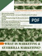 gmarketingintroductiondraft11-140518081438-phpapp01