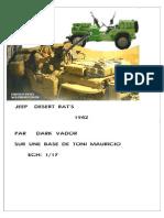 jeep SAS Desert Rat's 1942.pdf