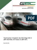 BroschuereTechnik-ice Tvergl Velaro-d Ice3