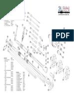 HP-104-HP-106-Tapping-Machine-Parts.pdf