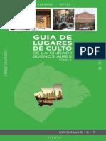 GUIA DE TEMPLOS II_WEB.pdf