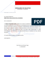 SOLICITUD 1.docx