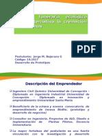 Presentacion Innova Biobio - 14-1617