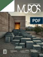 Revista muros