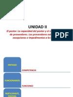 II-C.-MACRORREGIONAL-DR.-RETAMOZO-CURSO-DE-CONTRATACIONES-DEL-ESTADO-UNIDAD-II.pdf