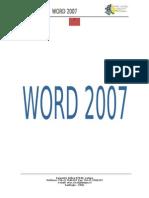 manual word-2007.docx