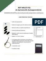 RDT-MULTI-FQ.pdf