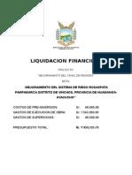 CARATULA LIQ..doc