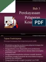 Slide TA 03 Perekayasaan Pelaporan Keuangan