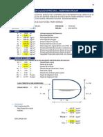 06. Calculo Estructural Reservorio
