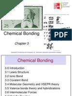 CH 3- CHEMICAL BONDING Jun 2014 Pt1.pdf