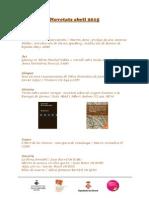 Novetats abril 2015.pdf