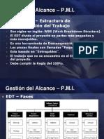 05 Alcance - EDT.pdf