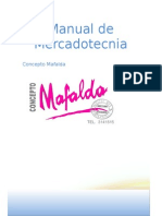 Manual de Mercadotecnia (1)12