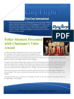 dyncorp newsletter - 355