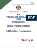 Modul 1.0 240215b.doc