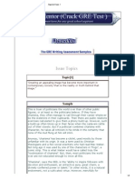 Issue topic 1.pdf