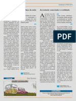 Exemplos de Artigo de Opinião - Vestibular UFSM