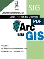 Manual Rio Laja 2.pdf