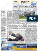 Progress April 29, 2015.pdf