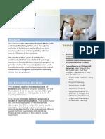 Estradeadvisors Company Profile