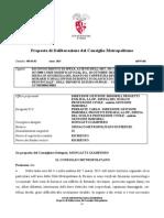 metropolit.pdf