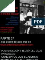 POSTUROLOGIA_2.pps